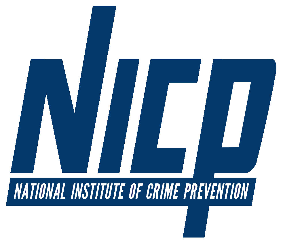 National Institute of Crime Prevention
